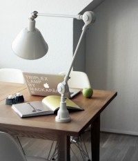 Desk Lamps for your Office Room