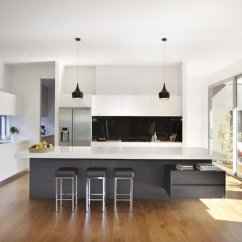 Island Kitchen Ideas Fans 10 Awesome Design Inspiration