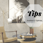 Furniture Tips And Advice To Keep Your Home Looking Great