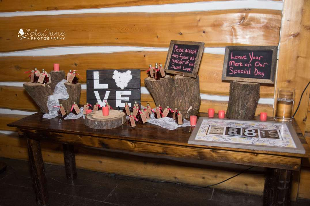 Stephanie&RandyWeddingAug2015 -2977 Final LR WM