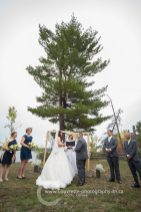 © Couvrette Studio http://www.couvrette-photography.on.ca/ottawa-wedding-photographers/index.html