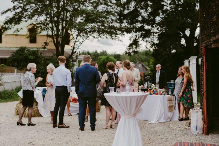 Ecotay-Wedding-in-Perth-Ottawa-Wedding-Photographer-123