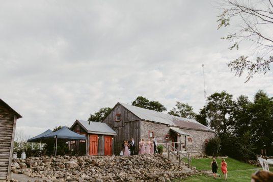 Ecotay-Wedding-in-Perth-Ottawa-Wedding-Photographer-127