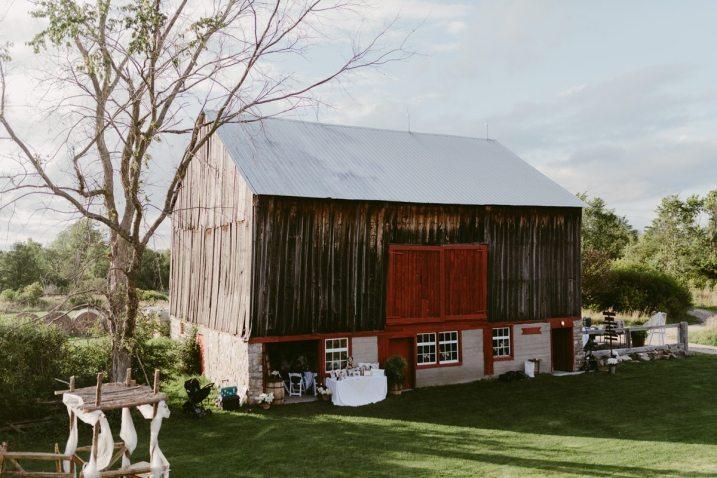Ecotay-Wedding-in-Perth-Ottawa-Wedding-Photographer-137