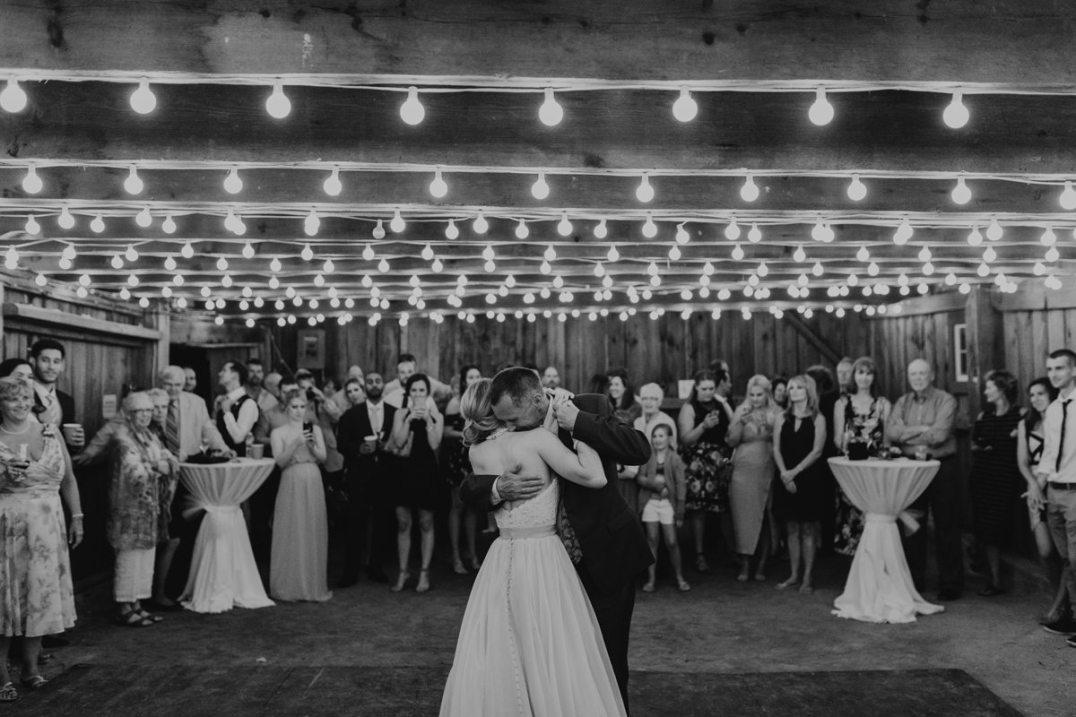Ecotay-Wedding-in-Perth-Ottawa-Wedding-Photographer-183