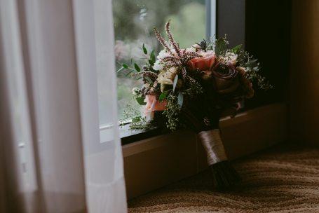 Ecotay-Wedding-in-Perth-Ottawa-Wedding-Photographer-23