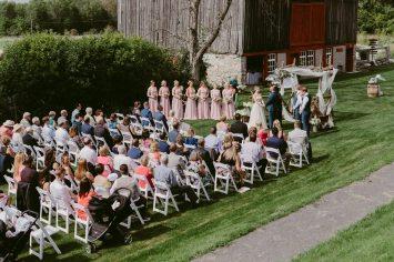 Ecotay-Wedding-in-Perth-Ottawa-Wedding-Photographer-68