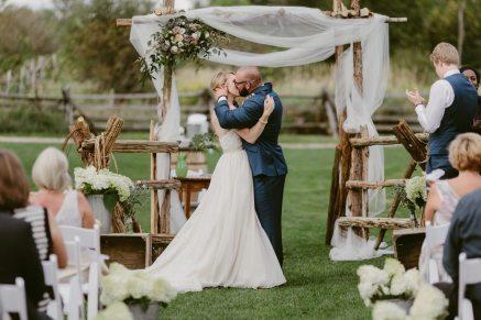 Ecotay-Wedding-in-Perth-Ottawa-Wedding-Photographer-77