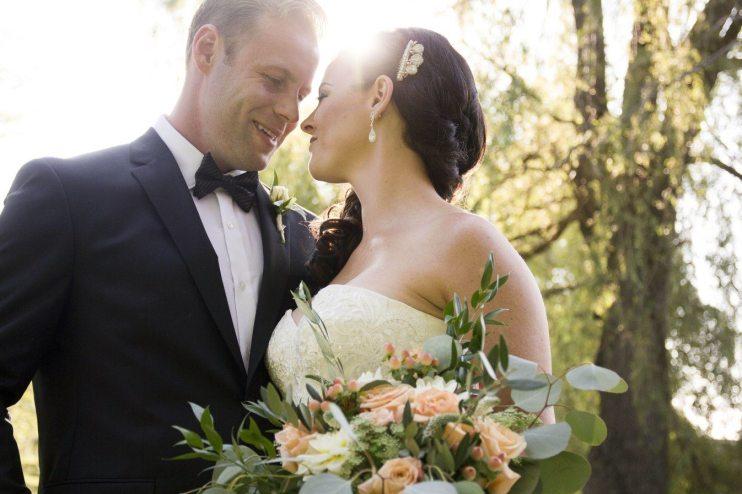 ourwedding_0502