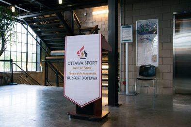 ottawasporthalloffame2017_lowresolution_5000