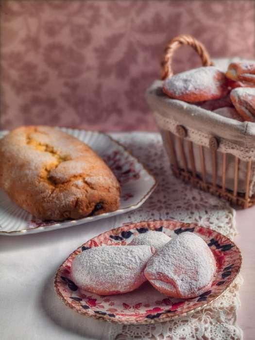 Food Guide Bologna_raviole e pinza