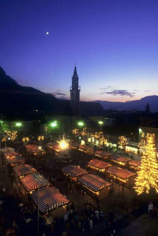 Delightfullyitaly_XMas market_Bolzano 5