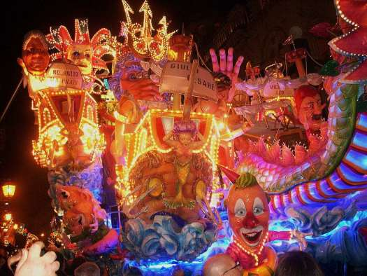 Delightfullyitaly_Carnival_Acireale_1