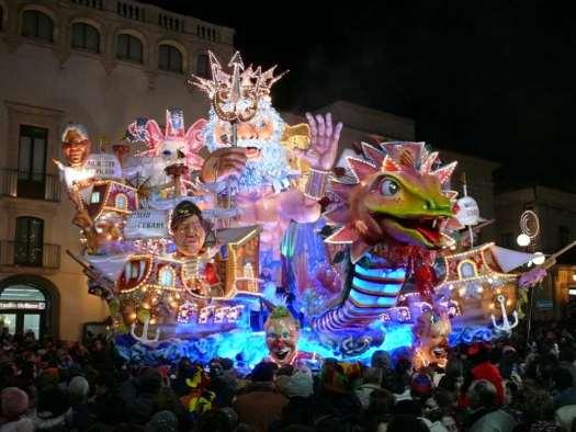 Delightfullyitaly_Carnival_Acireale_8