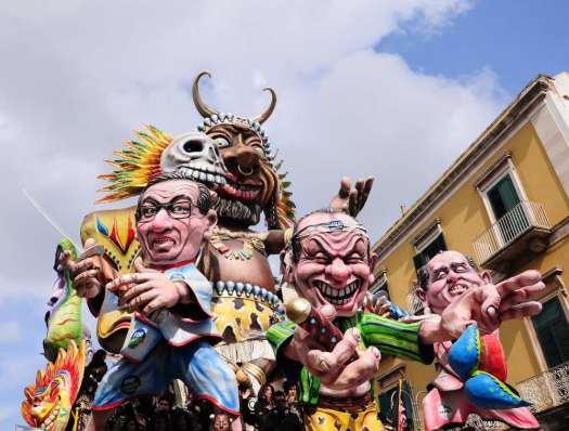 Delightfullyitaly_Carnival_Putignano_4