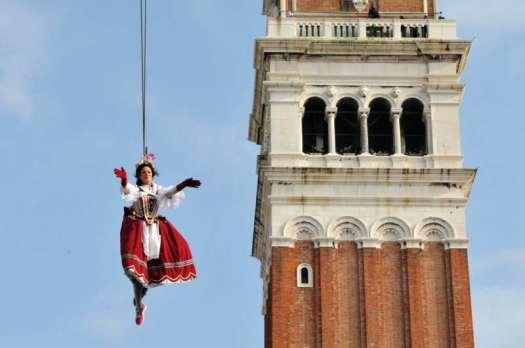 Delightfullyitaly_Carnival_Venice_13