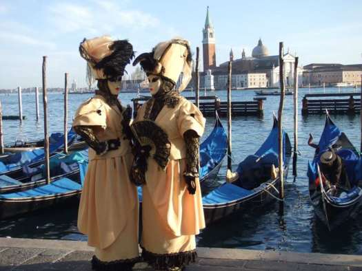 Delightfullyitaly_Carnival_Venice_4