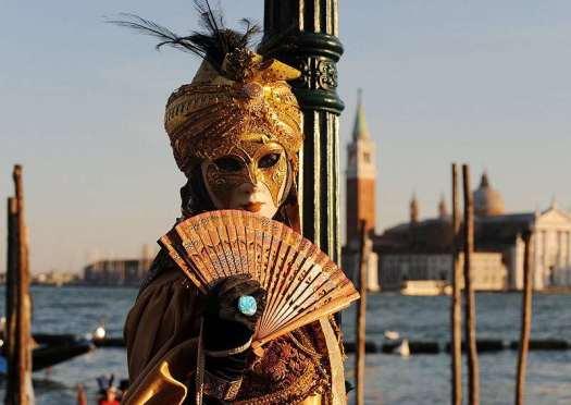 Delightfullyitaly_Carnival_Venice_6