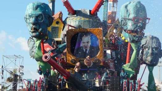 Delightfullyitaly_Carnival_Viareggio_1