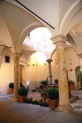 Delightfullyitaly_romantic italy_Pienza 5
