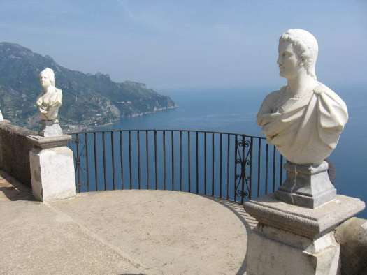 Most romantic places in Italy_Ravello 1_01