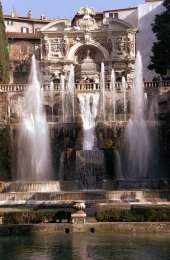 Delightfullyitaly_romantic italy_Villa d'este 4_01