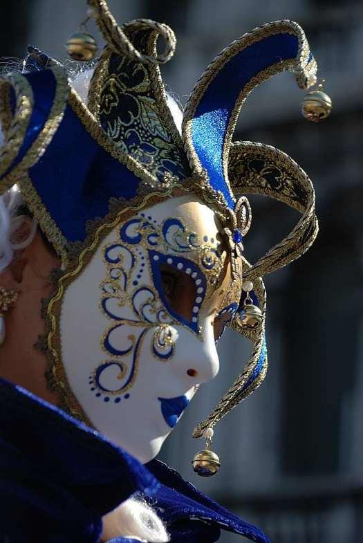 Venezia 2014_100