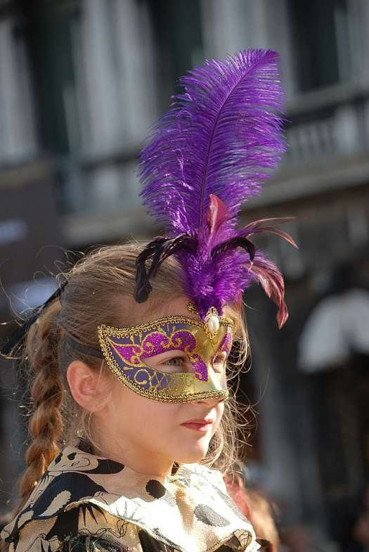 ww.delightfullyitaly.com_Venice-Carnival-3