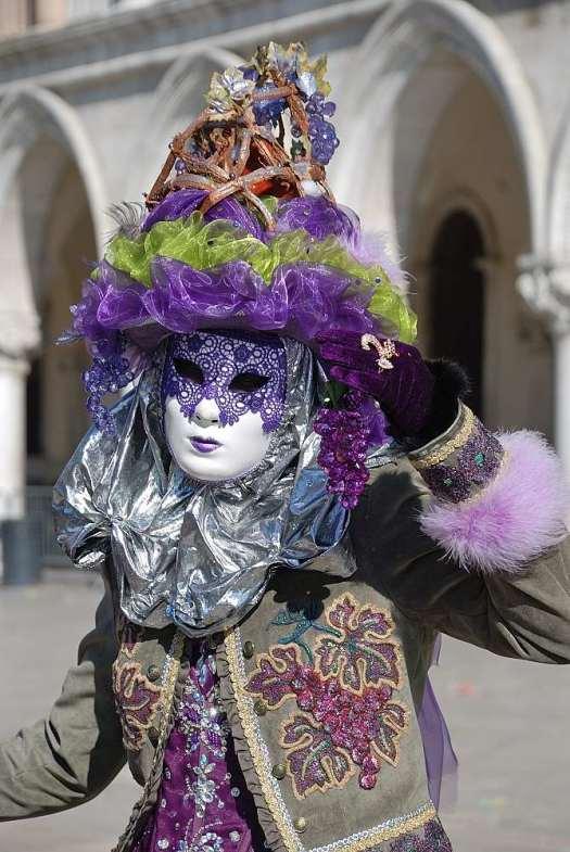 Venezia 2014_133