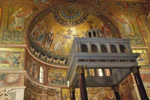 www.delightfullyitaly_Rome-Walk in Trastevere 20