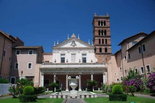 www.delightfullyitaly_Rome-Walk in Trastevere 25