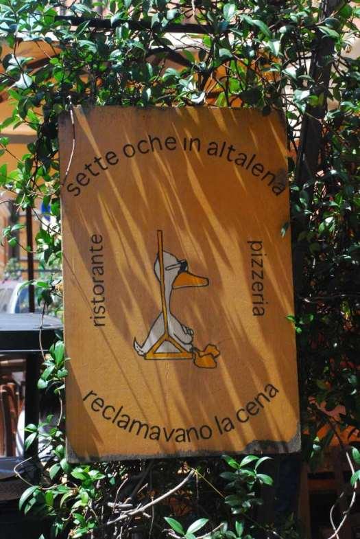 www.delightfullyitaly_Rome-Walk in Trastevere 35