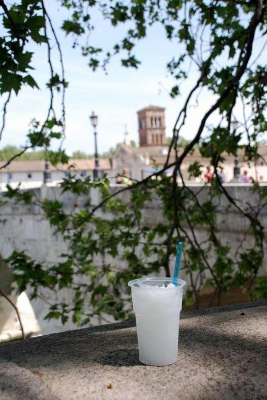 www.delightfullyitaly_Rome-Walk in Trastevere 37