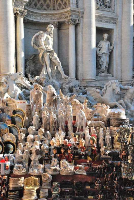 www.delightfullyitaly.com_Spanish steps_46