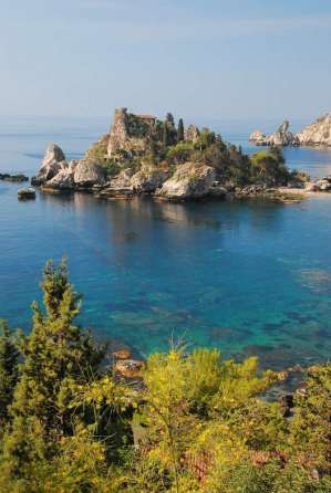 www.delightfullyitaly.com_Taormina_489