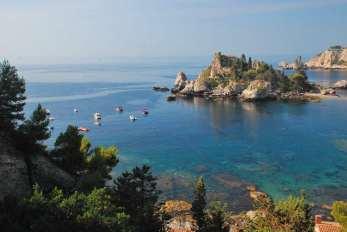 www.delightfullyitaly.com_Taormina_491