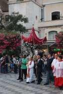 www.delightfullyitaly.com_Taormina_556