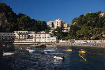 www.delightfullyitaly.com_Taormina_592