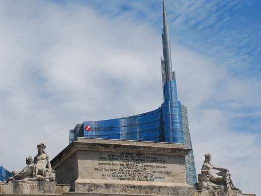 www.delightfullyitaly.com_walking tour Porta Nuova_01