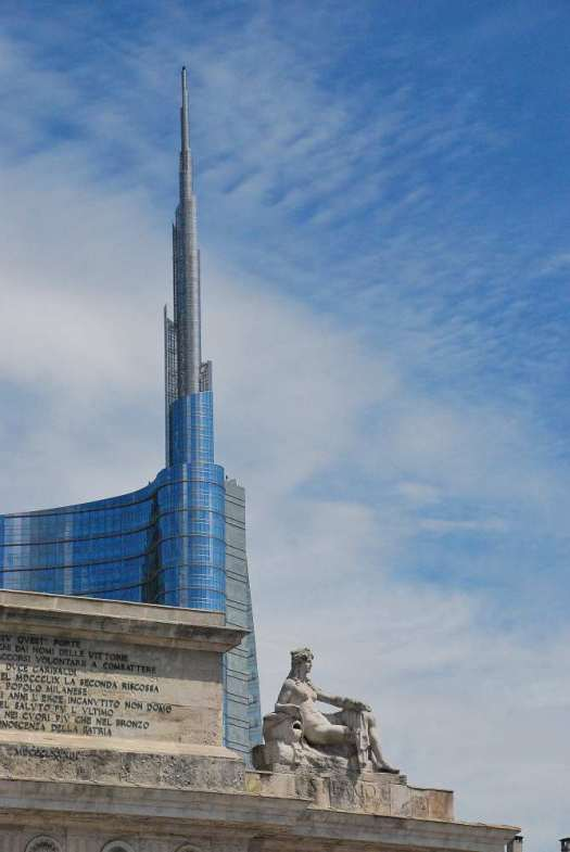 www.delightfullyitaly.com_walking tour Porta Nuova_213