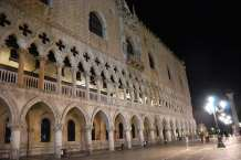 Delightfullyitaly.com_20 top things in Venice_15