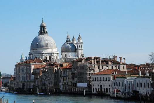 Top things to do in Venice - explore the less known side of Venice
