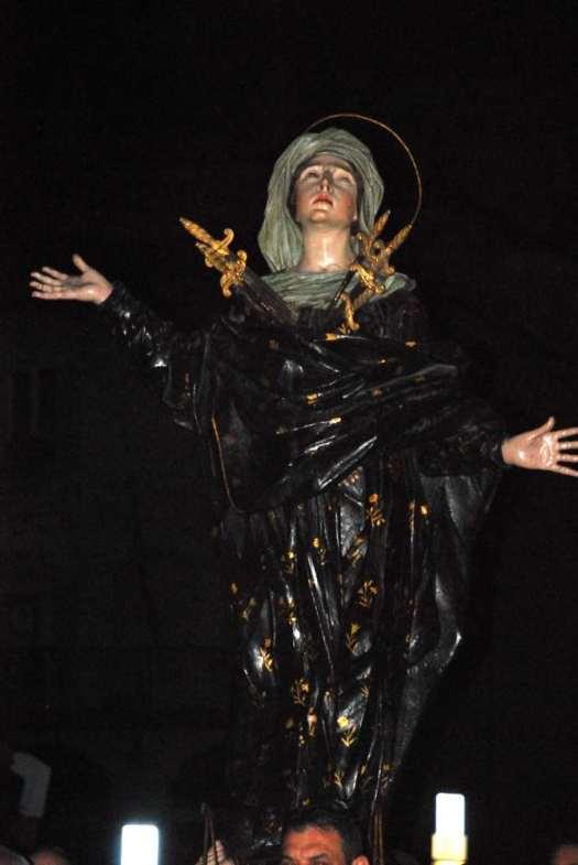 Delightfullyitaly_Assisi_Via Crucis_16