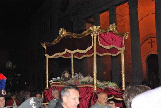 Delightfullyitaly_Assisi_Via Crucis_17