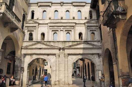 www.delightfullyitaly_Verona_40