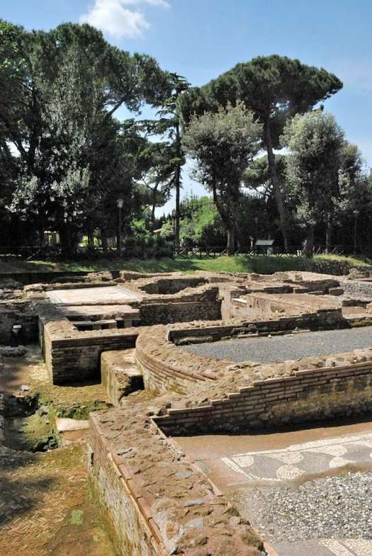 Delightfullyitaly.com_Appia antica_15