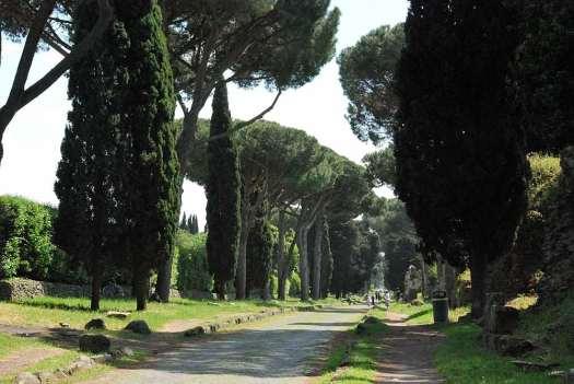 Delightfullyitaly.com_Appia antica_20