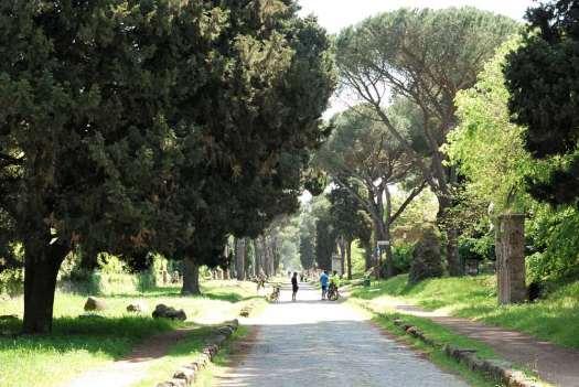 Delightfullyitaly.com_Appia antica_24