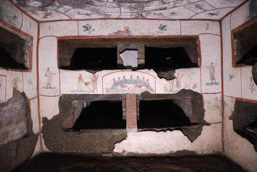 Delightfullyitaly.com_Appia antica_5