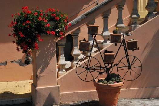Delightfullyitaly.com_Appia antica_8